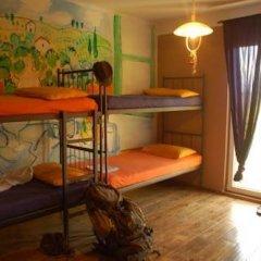 Отель Hostel Anton Черногория, Тиват - отзывы, цены и фото номеров - забронировать отель Hostel Anton онлайн фото 2