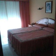 Hotel Paraiso Del Marisco спа фото 2