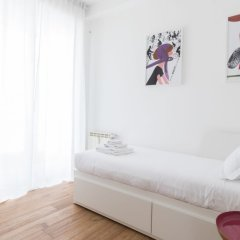 Отель Italianway - De Cristoforis 12 Flat Италия, Милан - отзывы, цены и фото номеров - забронировать отель Italianway - De Cristoforis 12 Flat онлайн фото 17