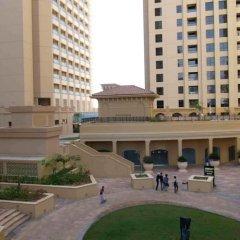 Suha Hotel Apartments by Mondo фото 7