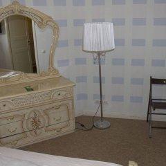Гостиница Пассаж ванная