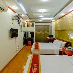 Отель A25 Hotel - Tue Tinh Вьетнам, Ханой - отзывы, цены и фото номеров - забронировать отель A25 Hotel - Tue Tinh онлайн питание