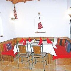 Отель Saint George Borovets Hotel Болгария, Боровец - отзывы, цены и фото номеров - забронировать отель Saint George Borovets Hotel онлайн гостиничный бар