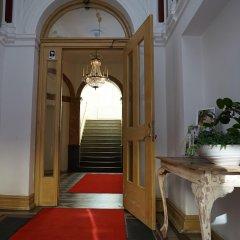 Отель Hotell Hjalmar Швеция, Эребру - 1 отзыв об отеле, цены и фото номеров - забронировать отель Hotell Hjalmar онлайн удобства в номере