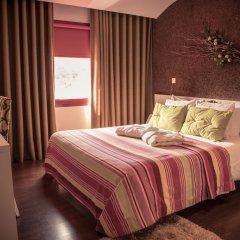 Отель Quinta Dos Padres Santos, Agroturismo & Spa Байао фото 13