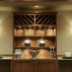 Отель Delta Hotels by Marriott Calgary South Канада, Калгари - отзывы, цены и фото номеров - забронировать отель Delta Hotels by Marriott Calgary South онлайн в номере