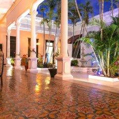 Hotel Boutique Mansion Lavanda фото 7
