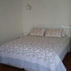 Sirince Klaseas Hotel & Restaurant Торбали комната для гостей фото 3