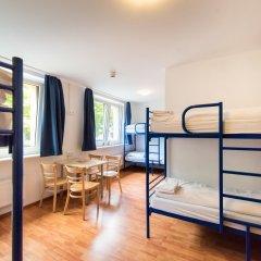 Отель a&o Berlin Mitte Германия, Берлин - 4 отзыва об отеле, цены и фото номеров - забронировать отель a&o Berlin Mitte онлайн детские мероприятия