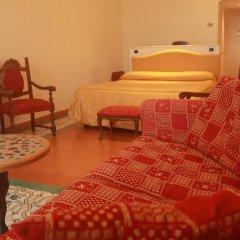 Hotel Graal Равелло спа