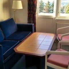 Отель Nevra Aparthotell Норвегия, Лиллехаммер - отзывы, цены и фото номеров - забронировать отель Nevra Aparthotell онлайн фото 2
