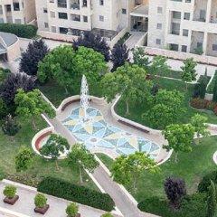 YMCA Three Arches Hotel Израиль, Иерусалим - 2 отзыва об отеле, цены и фото номеров - забронировать отель YMCA Three Arches Hotel онлайн фото 7