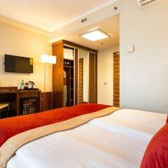 Отель Avalon Hotel & Conferences Латвия, Рига - - забронировать отель Avalon Hotel & Conferences, цены и фото номеров фото 2