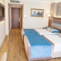 Grand Yavuz Sultanahmet Турция, Стамбул - 1 отзыв об отеле, цены и фото номеров - забронировать отель Grand Yavuz Sultanahmet онлайн комната для гостей