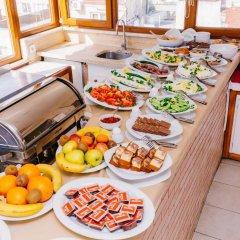 Saba Турция, Стамбул - 2 отзыва об отеле, цены и фото номеров - забронировать отель Saba онлайн питание фото 2