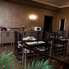 Гостевой Дом Небо гостиничный бар