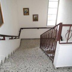Отель La Posada B&B Гондурас, Сан-Педро-Сула - отзывы, цены и фото номеров - забронировать отель La Posada B&B онлайн помещение для мероприятий фото 2