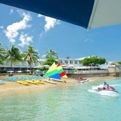 Shaw Park Beach Hotel фото 3