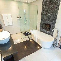 Отель Kata Rocks ванная фото 2