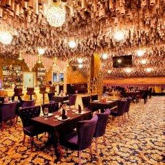 Отель Бутик-Отель Театро Азербайджан, Баку - 5 отзывов об отеле, цены и фото номеров - забронировать отель Бутик-Отель Театро онлайн интерьер отеля