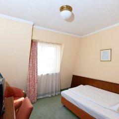 Отель Johann Strauss Австрия, Вена - - забронировать отель Johann Strauss, цены и фото номеров удобства в номере