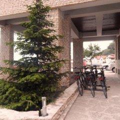 Отель Regina Maria Design Hotel & SPA Болгария, Балчик - отзывы, цены и фото номеров - забронировать отель Regina Maria Design Hotel & SPA онлайн фото 7