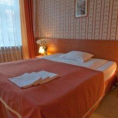 Гостиница На Марата комната для гостей фото 3