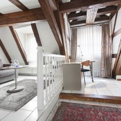 Отель am Jakobsmarkt Германия, Нюрнберг - отзывы, цены и фото номеров - забронировать отель am Jakobsmarkt онлайн фото 5