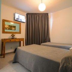 Отель Hostal Ancora Испания, Льорет-де-Мар - отзывы, цены и фото номеров - забронировать отель Hostal Ancora онлайн фото 6