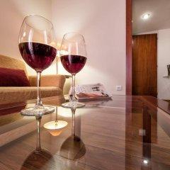 Отель Strada Marina Греция, Закинф - 2 отзыва об отеле, цены и фото номеров - забронировать отель Strada Marina онлайн в номере фото 2