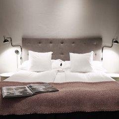 NOFO Hotel, BW Premier Collection комната для гостей фото 3