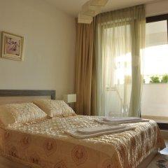 Отель Casa Real Resort Свети Влас комната для гостей фото 2
