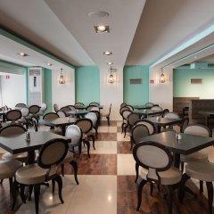 Отель Metropolitan Салоники помещение для мероприятий фото 2