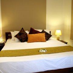 Отель Bayview Cove Resort комната для гостей фото 4