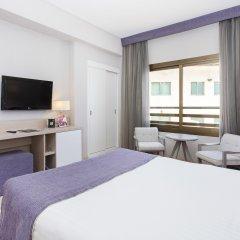 Отель Be Live Adults Only Marivent комната для гостей