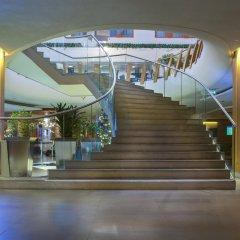 Отель Radisson Blu Royal Viking Hotel, Stockholm Швеция, Стокгольм - 7 отзывов об отеле, цены и фото номеров - забронировать отель Radisson Blu Royal Viking Hotel, Stockholm онлайн помещение для мероприятий