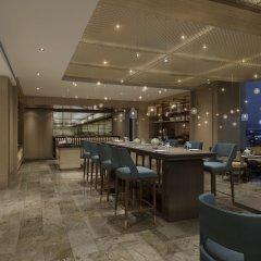 Отель Somerset Software Park Xiamen Китай, Сямынь - отзывы, цены и фото номеров - забронировать отель Somerset Software Park Xiamen онлайн фото 4