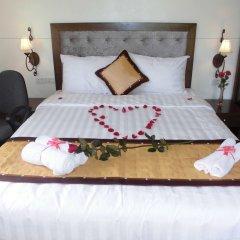 Отель Sapa Eden View Hotel Вьетнам, Шапа - отзывы, цены и фото номеров - забронировать отель Sapa Eden View Hotel онлайн фото 17