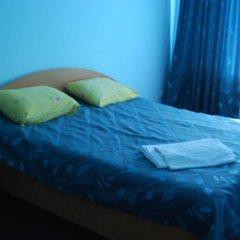 Гостиница Ака Отель Казахстан, Нур-Султан - 1 отзыв об отеле, цены и фото номеров - забронировать гостиницу Ака Отель онлайн комната для гостей фото 3