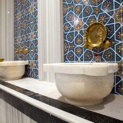 Midas Hotel Турция, Анкара - отзывы, цены и фото номеров - забронировать отель Midas Hotel онлайн фото 7