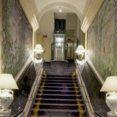 Отель Best Western Hotel Artdeco Италия, Рим - 2 отзыва об отеле, цены и фото номеров - забронировать отель Best Western Hotel Artdeco онлайн спа