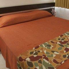 Отель Colonial Cancun Мексика, Канкун - отзывы, цены и фото номеров - забронировать отель Colonial Cancun онлайн комната для гостей фото 3