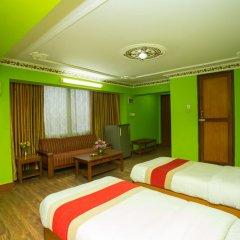 Отель Blue Horizon Непал, Катманду - отзывы, цены и фото номеров - забронировать отель Blue Horizon онлайн фото 15