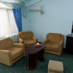 Отель Арзни удобства в номере