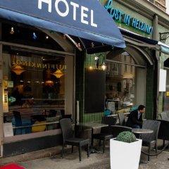Отель Carlton Финляндия, Хельсинки - 2 отзыва об отеле, цены и фото номеров - забронировать отель Carlton онлайн развлечения