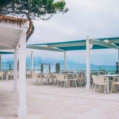 Отель Iberostar Alcudia Park фото 2