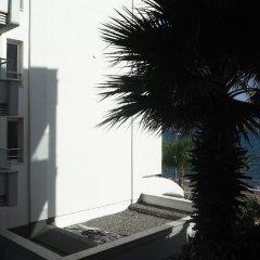 Yunus Hotel Турция, Мармарис - отзывы, цены и фото номеров - забронировать отель Yunus Hotel онлайн фото 2