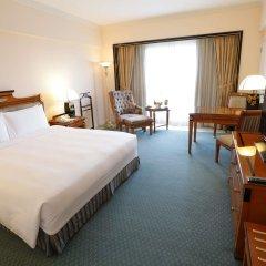 Lotte Legend Hotel Saigon комната для гостей фото 3