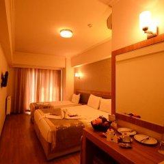 Grand Anzac Hotel Турция, Канаккале - отзывы, цены и фото номеров - забронировать отель Grand Anzac Hotel онлайн детские мероприятия фото 2