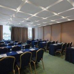 Отель Tivoli Marina Vilamoura фото 13